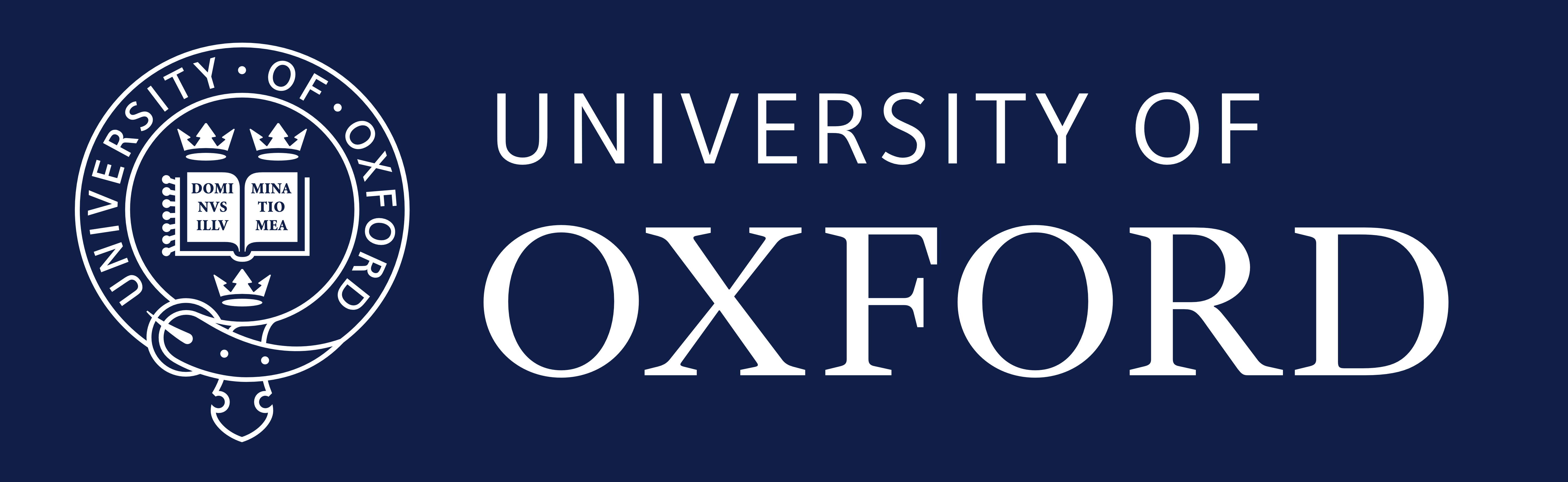 oxford dphil thesis regulations